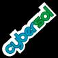 CyberSol