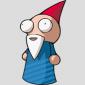 Fridge Gnome