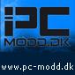 pc-modd.dk