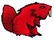 Redbeaver