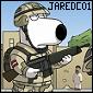JaredC01