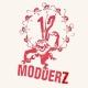 12modderz