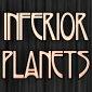 InferiorPlanets