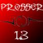 prosser13