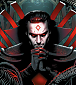 Mr_Sinister