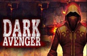 dark_avenger