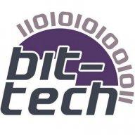 Bit-Tech Bot