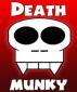 death_munky