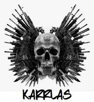 Karrlas