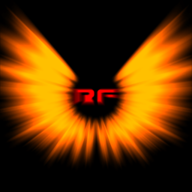 RedFlames