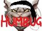Throbbi