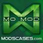 modscases.com