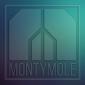 montymole