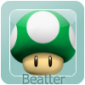 beatter