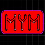 marius_mym