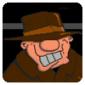 Retro_Gamer