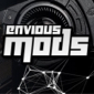 EnviousMods
