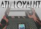 ATi Loyalist
