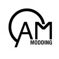 AM Modding