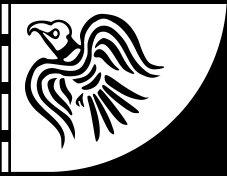 Ravenfeeder
