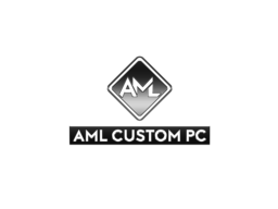 AML_customs_pc