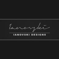 Ianovski