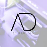 AperumDesign