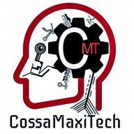 CossaMaxiTech