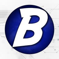 BrennansPCTech