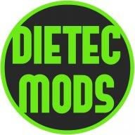 Dietec