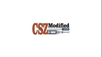 CSZModified