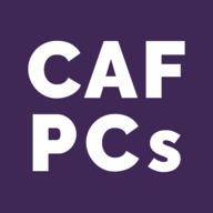 CAF PCs