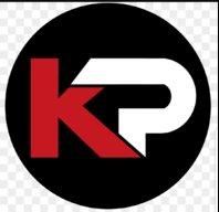 kpmodding_