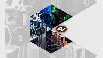AV Case Mods