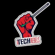 Tech_Rebels