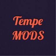 TempeMod