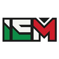 ItalianExtremeModders