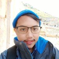 Fadlil Muhammad