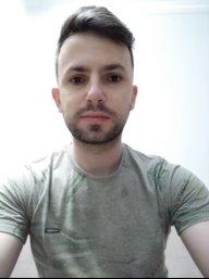 Francisco Vieira
