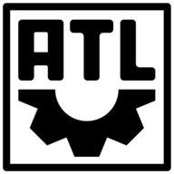 AttilaP