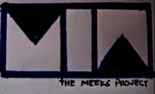 the meeks project