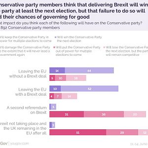Con Party Members June 2019 Electoral Impact Of Brexit-01