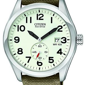 Citizen-Mens-BM8180-03E-Eco-Drive-Canvas-Strap
