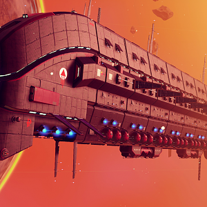 Capitalfreighter-1522283243485