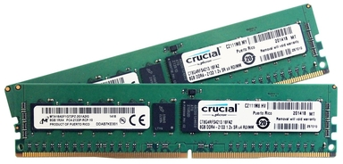 6619_01_crucial_ddr4_memory_performance_overview_early_look_vs_ddr2_ddr3_full.jpg