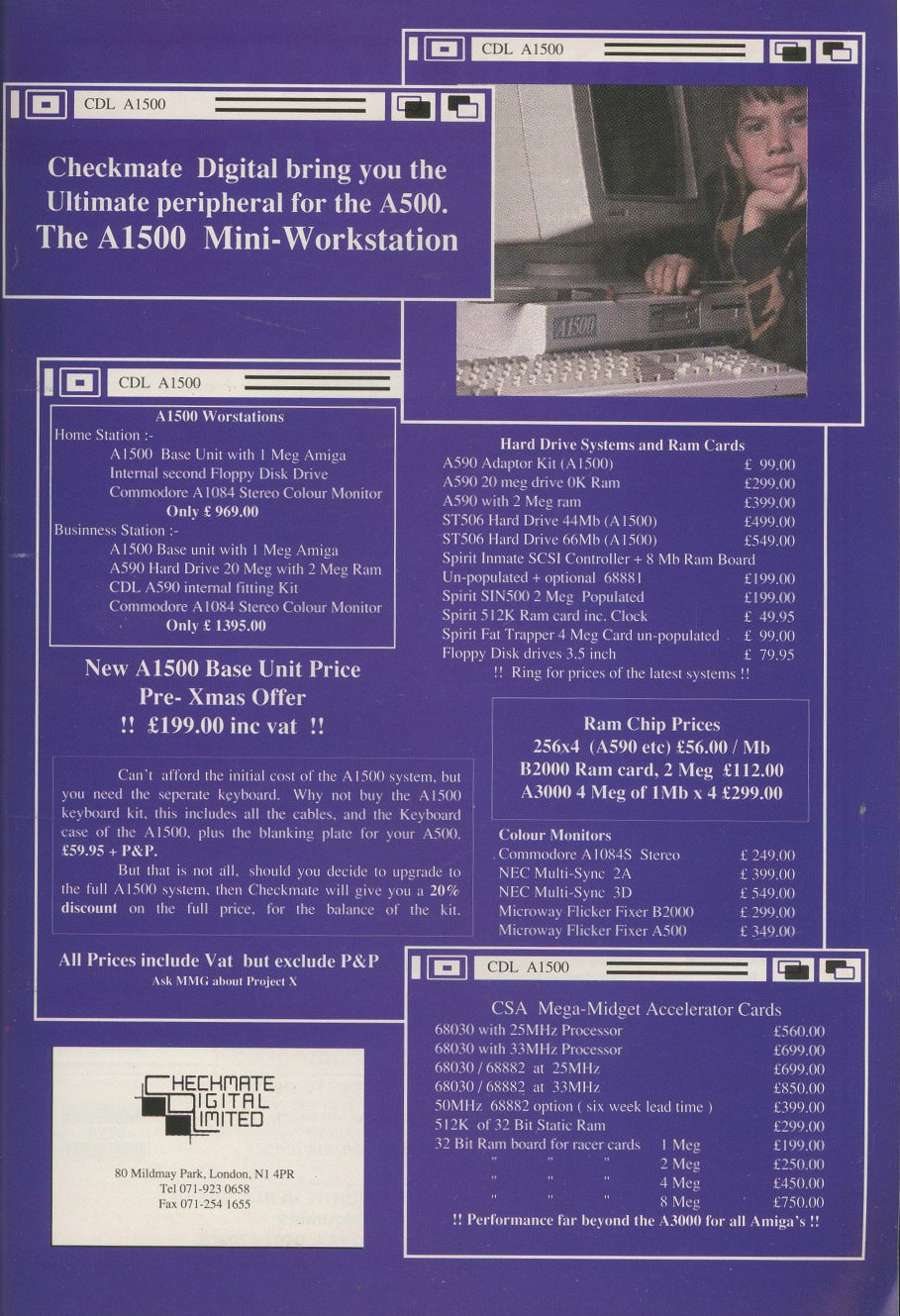 checkmatead-amigacomputing-1990-april-issue31.jpg