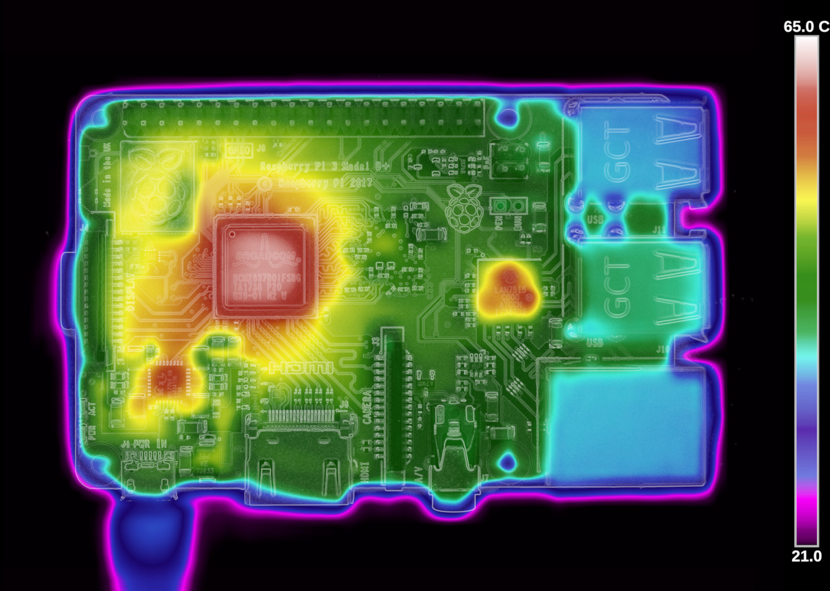 thermal-rpi3bplus.jpg