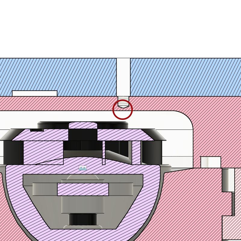 TJ-07 distroblock full length v3.jpg
